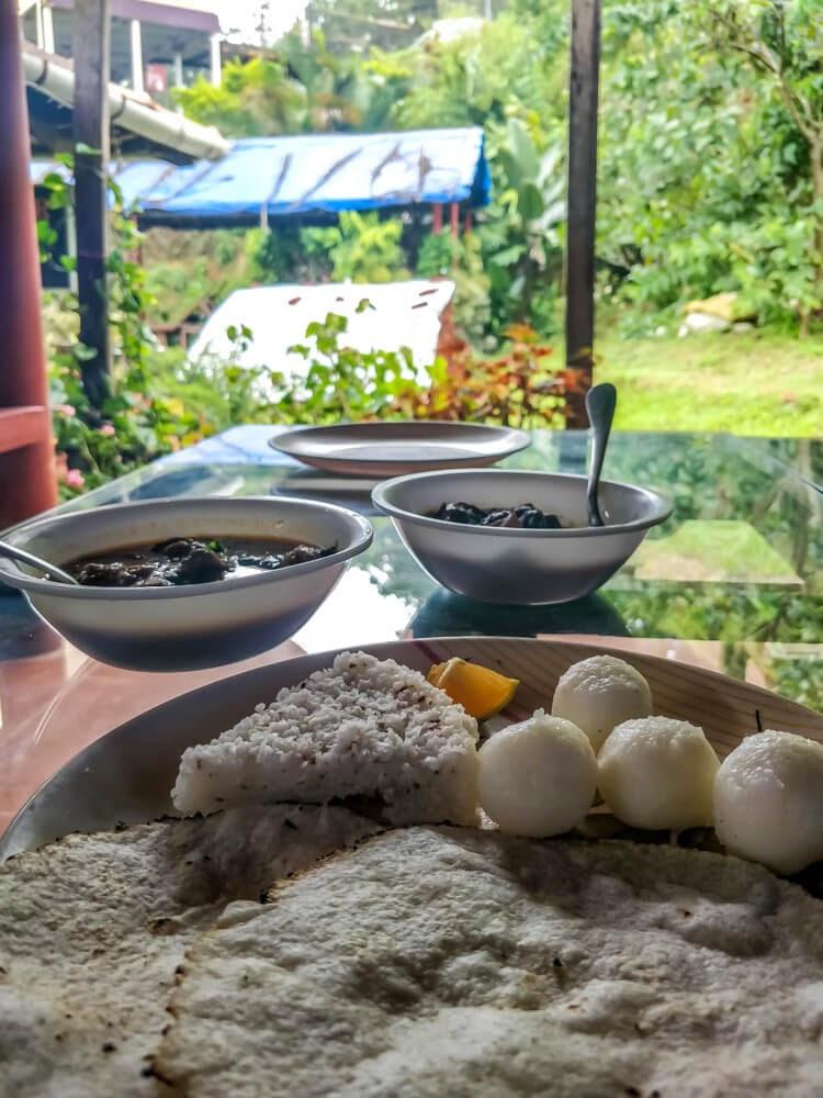kodava+cuisine+kodagu+food+coorg+food+madikeri+coorg+karnataka