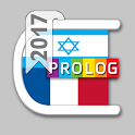 HEBREW-FRENCH DICT icon