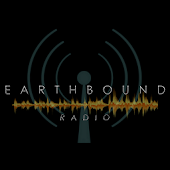 Earthbound Radio One
