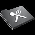 Food Additives (ES) icon
