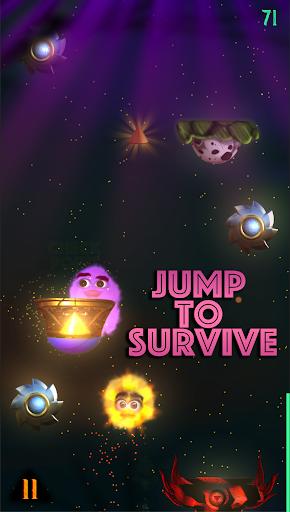 Télécharger The Lost Sun mod apk screenshots 3