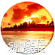 Wallpapers - sunset for PC-Windows 7,8,10 and Mac