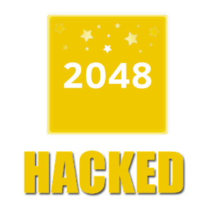 2048 HACK for PC and MAC