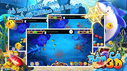 Bu1eafn Cu00e1 3D 1.0.5 3