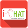 i-CHAT (I C.. file APK for Gaming PC/PS3/PS4 Smart TV
