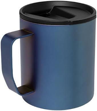 Stanley Stay-Hot Titanium Camp Mug - Insulated alternate image 1