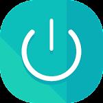 Power Button Menu - Quick Reboot [ROOT] 1.0.3