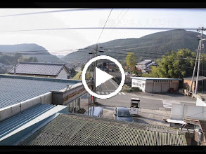 Video: 山内 今と昔No.1