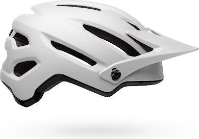 Bell 4Forty MIPS Mountain Bike Helmet alternate image 0