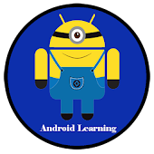 Learning Android tutorial  offline 2017