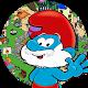 Guide Smurfs' Village (app)