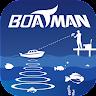 Boatman icon