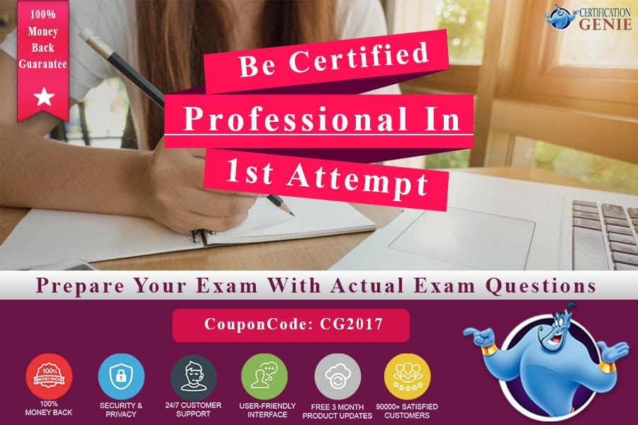 Importance of E20-329 Exam Questions