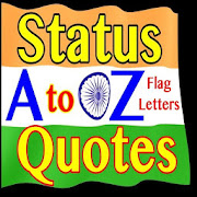 Status Quotes Letters for Independence Day APK