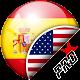 Spanish English Translator Pro Download on Windows
