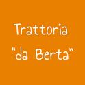 Trattoria Berta icon