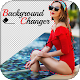 Auto Background Changer : Photo Background Eraser APK