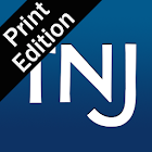 The News Journal Print Edition icon