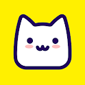 LemoCam - Selfie, Fun Sticker, Beauty Camera icon