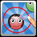 Circle Ball icon