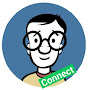 Download FinApp Connect apk