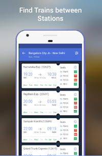 Live Train Status App Download For Android 5
