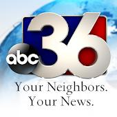 ABC36