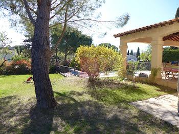 villa à Montpellier (34)