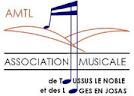 amtl-association-musicale-de-toussus-le-noble-et-des-loges-en-josas