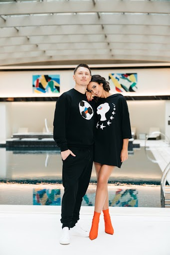 Wedding photographer Darya Bulavina (Luthien). Photo of 05.02.2018
