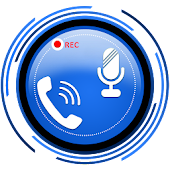 Automatic Smart Call Recorder