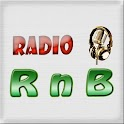 R'&'B Radio - Stations icon