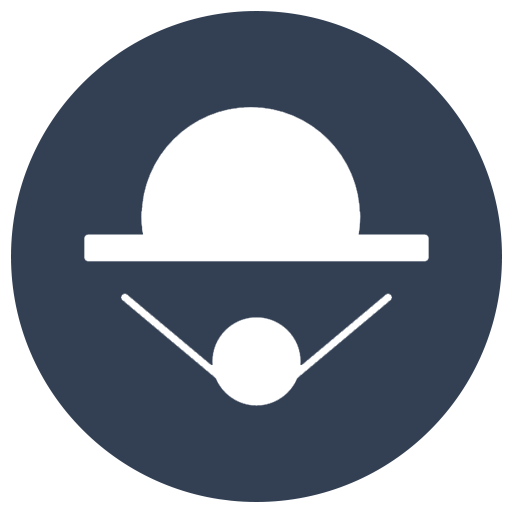 ClownZ Studio avatar image