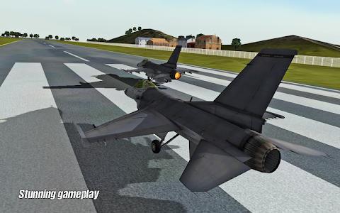 Carrier Landings Pro v4.0