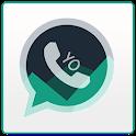 YowssapRC- Anti Last version rc baneo 2019 icon