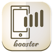 Network Signal Booster Guide