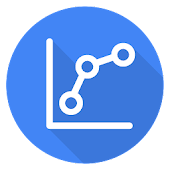 Keyword Tool for Google Search