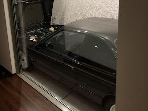 M6 E24 88年式 D車のカスタム事例画像 とありくさんの2019年10月01日05:11の投稿