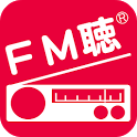 FM聴 for かつしかFM icon