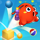 Download Jumping Fun – Family of Jump Games 3D For PC Windows and Mac