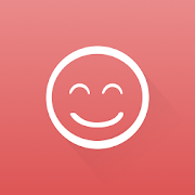 Anxiety Relief 4 week program 0.0.1 Icon