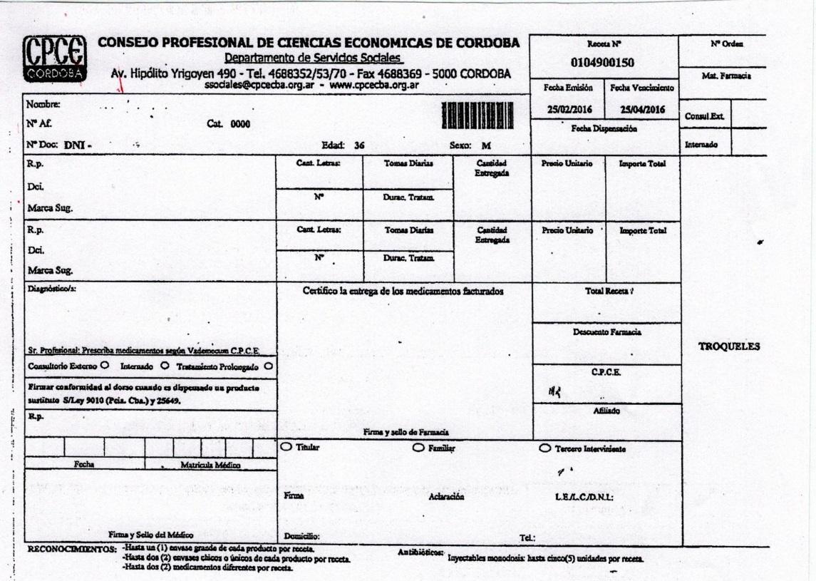 \\Eliana-pc\comparto\CPCE-FARMANDAT\MODELOS RECETARIOS\CPCE - RCTARIO PLAN AMBULATORIO.jpg