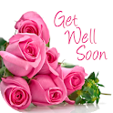 Get Well Soon Images Gif icon