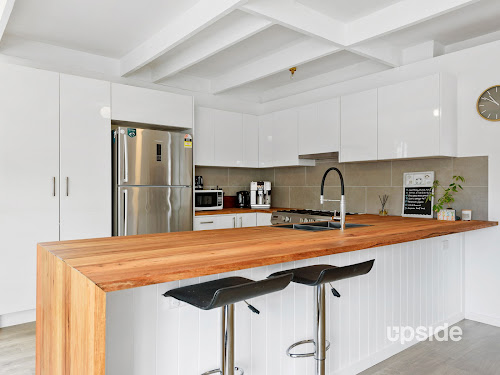 Photo of property at 190 Seventh Avenue, Rosebud 3939