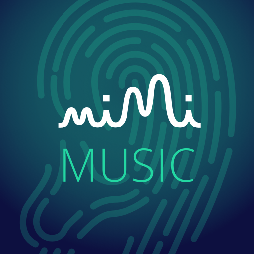 Mimi Music - Clear Sound - Apps on Google Play