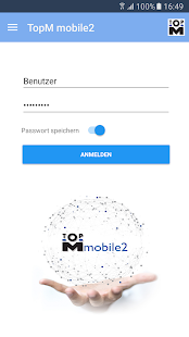 TopM mobile2 - náhled