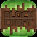 Block Craft 2016 icon