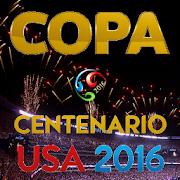 2016 Centennial Cup