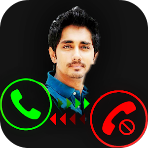 Fake Call Boyfriend Boys India for PC and MAC