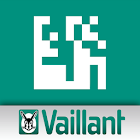 vepSCAN icon